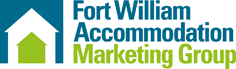 Fort William Accommodation Marketing Group